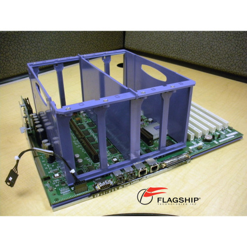 Sun 540-6710 Netra 440 Motherboard Assembly RoHS
