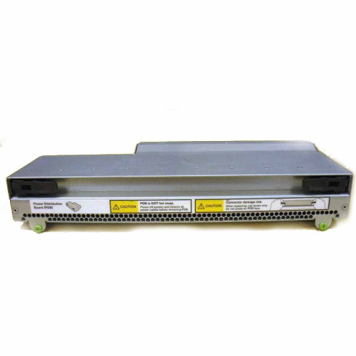 Sun 501-7345 DC Power Distribution Board for Netra 440