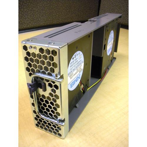 Sun 540-3323 Fan Tray for A1000 D1000 D2
