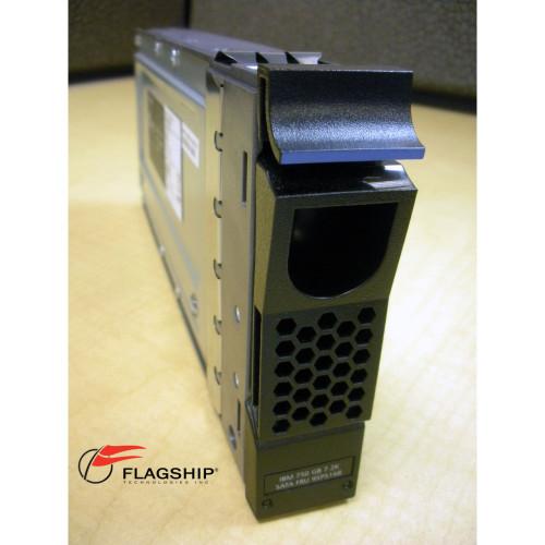 IBM NetApp 95P5168 4013-2861 750GB 7.2K SATA Hard Drive for EXN1000 2861-001