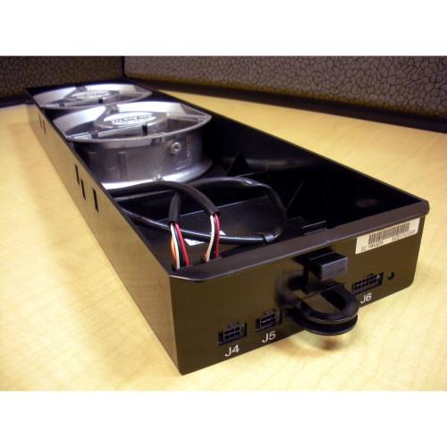 IBM 22R5051 DASD Fan Tray Assembly DS8000 Series via Flagship Tech