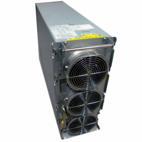 IBM 22R4215 Primary Power Supply PPS DS8000 Series