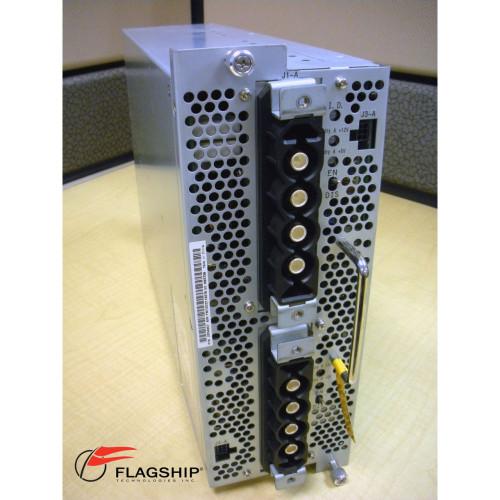 IBM 22R4207 5/12V DDM Power Module DS8000 Series PPS