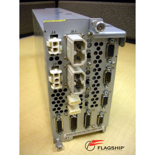 IBM 23R0639 Sequencer Module DS8000 Series PPS
