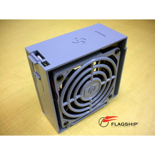HP A6752-04071 Smart Fan Assembly for PCI Cage rx7640 rx8640