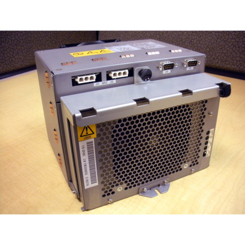 IBM 18P4485 Power Supply Host Bay Drawer via Flagship Tech