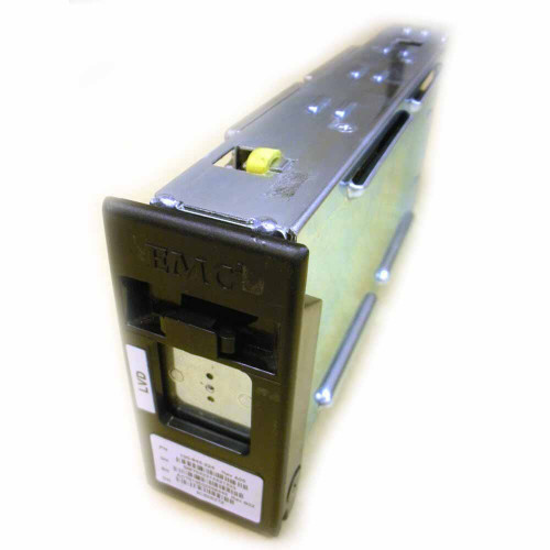 EMC 100-845-224 Symmetrix 73GB Hard Drive