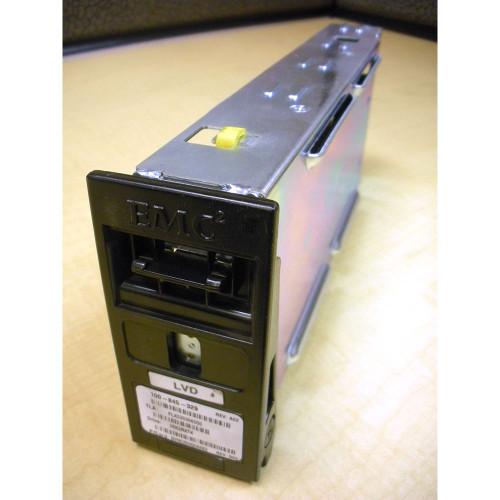 EMC 100-845-329 Symmetrix 73GB Hard Drive