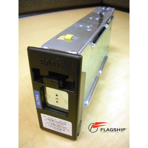 EMC 100-845-181 Symmetrix 36GB Hard Drive