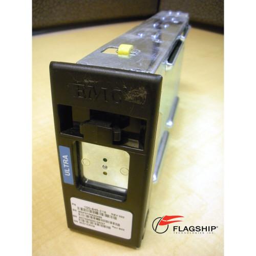 EMC 100-845-218 Symmetrix 36GB Hard Drive