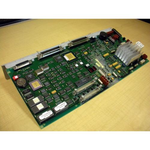 IBM 496G6423 3995 Autochanger Controller Board via Flagship Tech