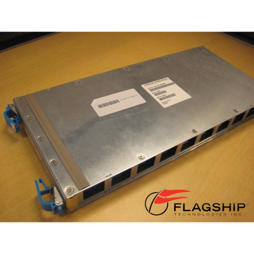 IBM 3015-9406 8GB Main Storage Memory for 870, 890