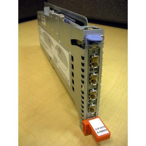 IBM 31P1070 31P1071 Device Adapter Card II DS8000 Series via Flagship Tech
