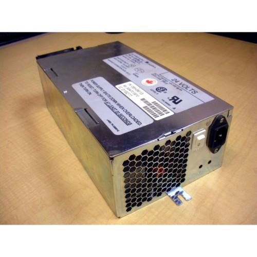 IBM 05H9613 3494 24V Power Supply via Flagship Tech