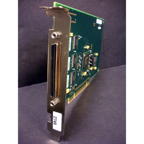 IBM 2749-9406 PCI Ultra Magnetic Tape Controller