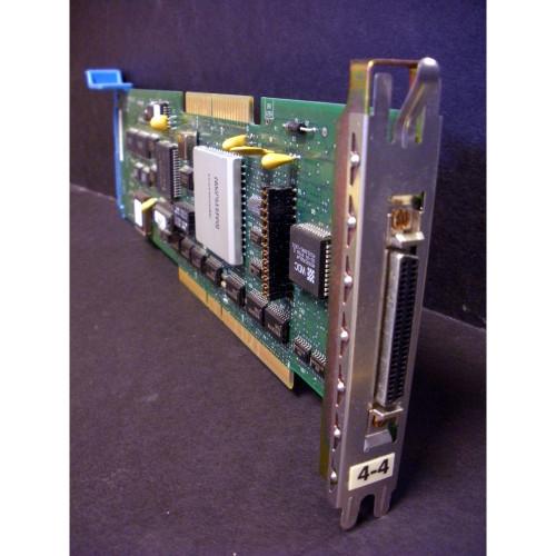 IBM 2410-701X 11H4779 Single Ended SCSI-2 Adapter (4-4) via Flagship Tech