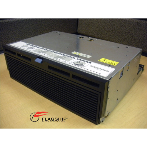 HP 604047-001 DL585 G7 Primary Processor / Memory Drawer Assembly