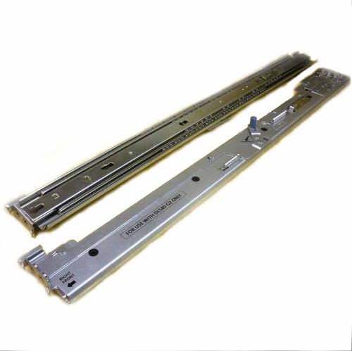 HP 313215-001 Rail Kit for DL580 G2