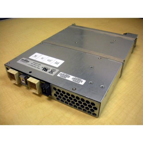 Sun 375-3583 Controller 1GB Mem for StorageTek 5320