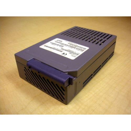 Sun 370-2304 RSM Drive Bracket via Flagship Tech