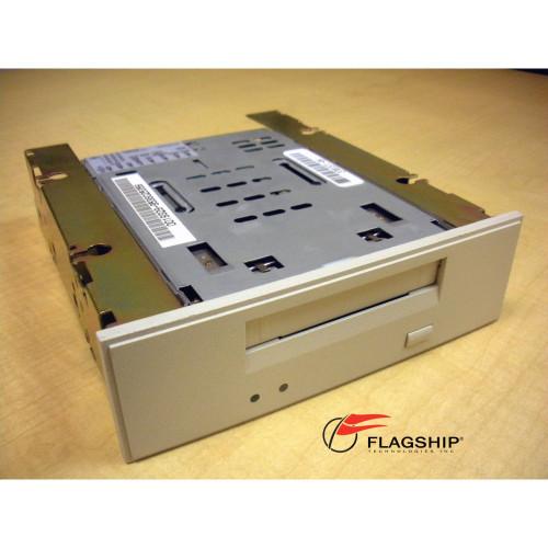 Sun 370-1571 5GB 4mm DDS-1 SCSI Tape Drive SS1000