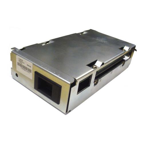 IBM 490004410 93G3085 9393 4.5GB Host Swap Disk RAMAC STK Iceberg via Flagship Tech