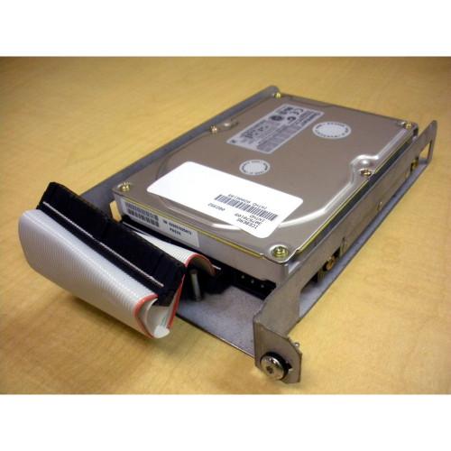 IBM 307570109 9393 4GB Disk Drive RAMAC STK Iceberg via Flagship Tech