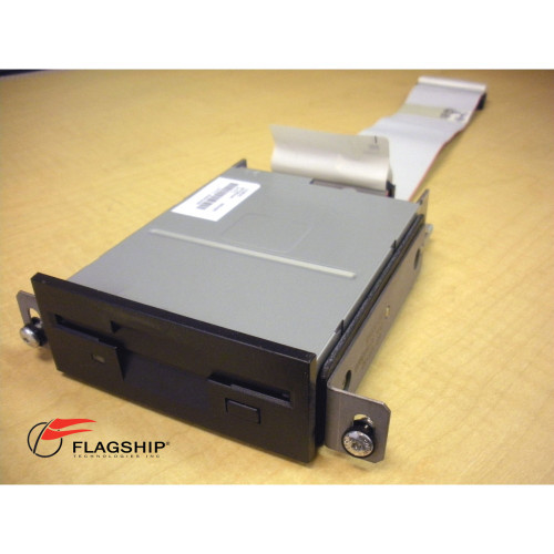 IBM 307595406 9393 Diskette Floppy Drive RAMAC STK Iceberg