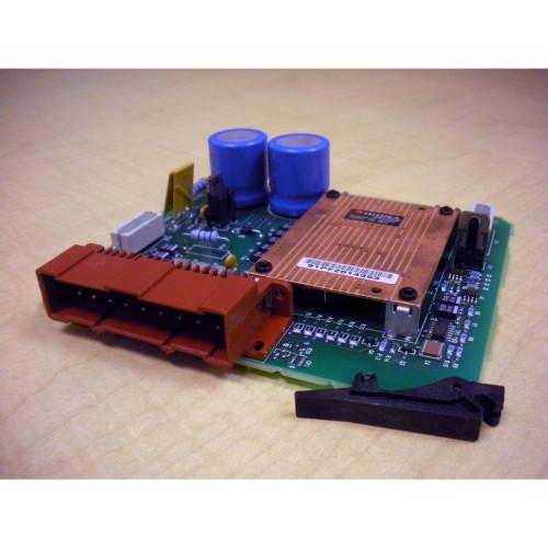 IBM 300028304 9393 PCAX2 Card RAMAC STK Iceberg via Flagship Tech