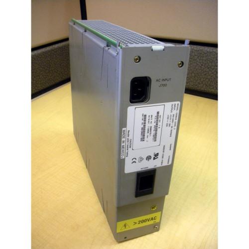 IBM 300097511 9393 Power Supply RAMAC STK Iceberg via Flagship Tech