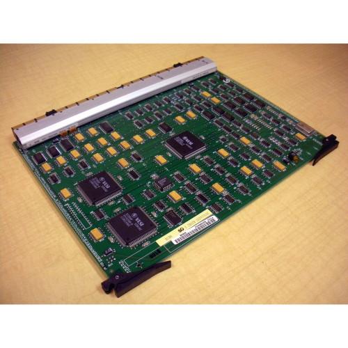 IBM 307616202 9393 FTC2 Card RAMAC STK Iceberg via Flagship Tech