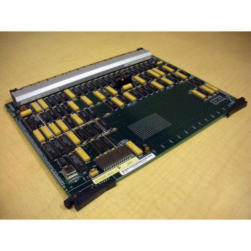 IBM 307573302 9393 AIO Card RAMAC STK Iceberg via Flagship Tech