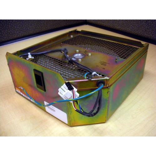 IBM 307554104 9393 Fan Assembly RAMAC STK Iceberg via Flagship Tech
