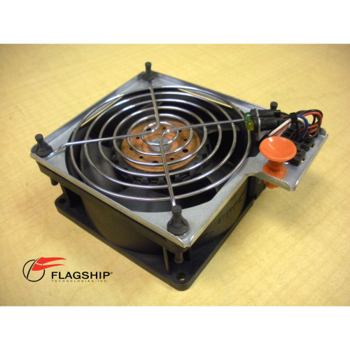 IBM 39J2473 Fan Assembly pSeries iSeries IT Hardware via Flagship Tech