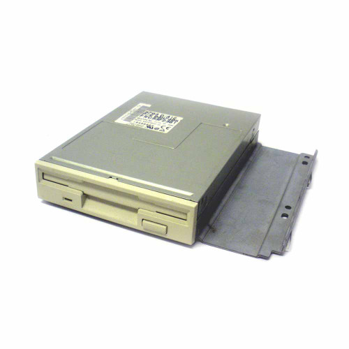 IBM 93F2361 1.44MB Floppy Drive