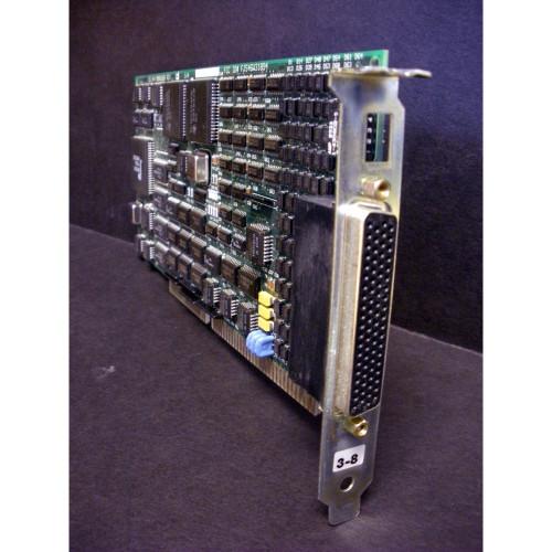 IBM 11H5969 2931-701X 8-Port Async ISA Adapter (3-8) via Flagship Tech