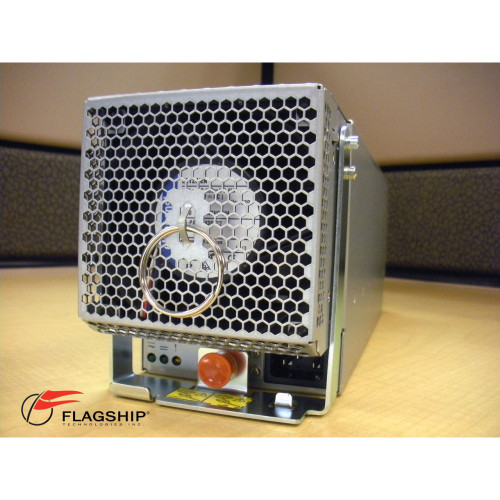 IBM 00E6729 1400W AC Power Supply