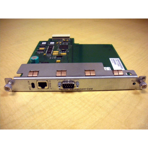 Sun 370-4175 Remote Management Board Assembly via Flagship Tech