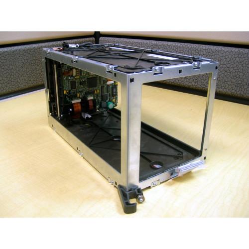 Sun 370-4177 / HP C7200-60027 DLT Picker & Transport Assembly via Flagship Tech