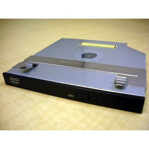 Sun 370-5128 X7410A 8X Slimline DVD-ROM Drive for V210 V240 via Flagship Tech