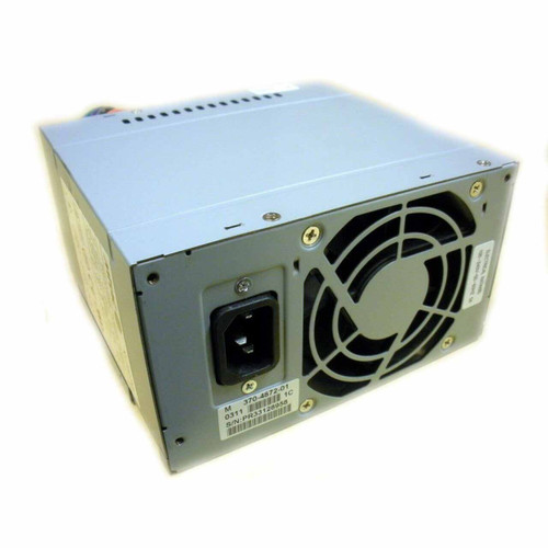 Sun 370-4872 250W Power Supply for Blade 150