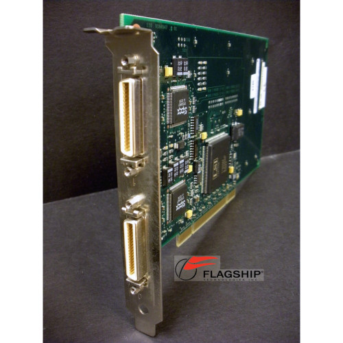 IBM 2745-9406 2-Line WAN IOA PCI Adapter