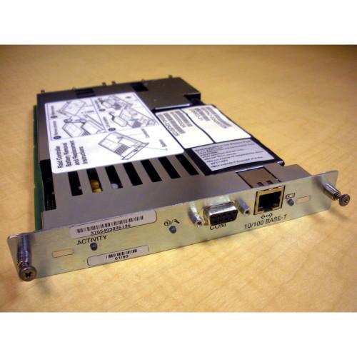Sun 370-5403 512MB RAID Controller Module for 3310 via Flagship Tech