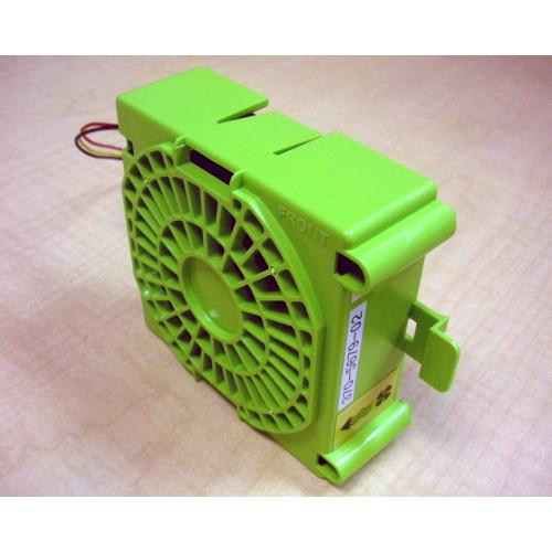 Sun 370-5679 Front Fan for Blade 1500 via Flagship Tech