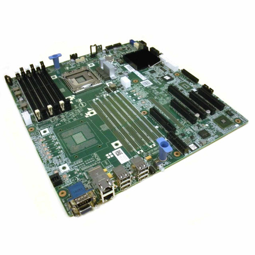 Dell 7C9XP System Board for PowerEdge T320