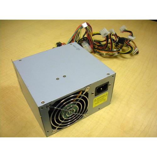 Sun 370-6807 550W Power Supply for W2100z