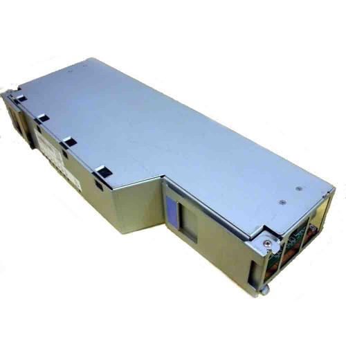 IBM 5132-701X 00P2977 1GHz 2-Way Power4 Processor