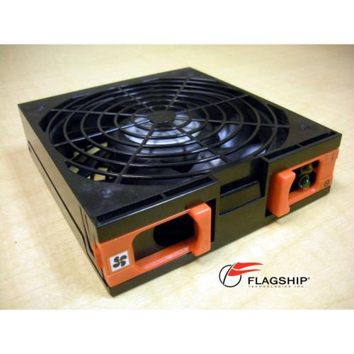 IBM 97P6567 Processor Fan for 550 55A 720