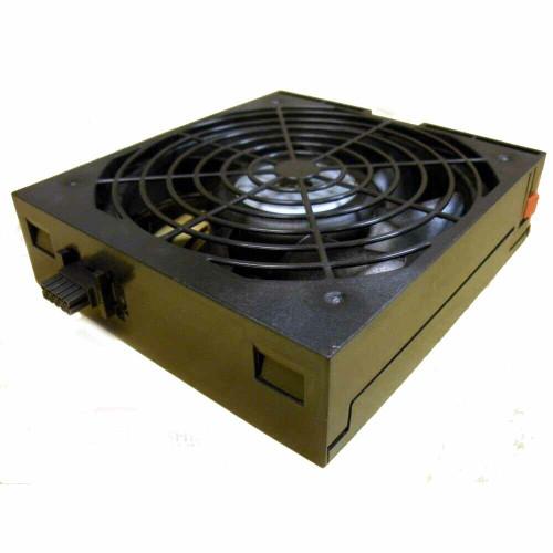 IBM 39J2389 PCI Adapter Fan RoHS