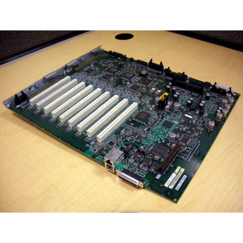 Sun 501-7088 I/O Board for V890 via Flagship Tech